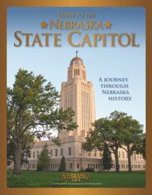 Guide to the Nebraska State Capitol