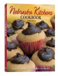 Nebraska Kitchens Cookbook Vol. 2